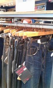 jeans-levis-japan.jpg